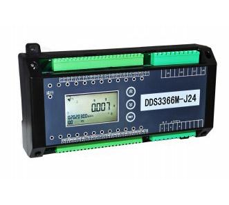 DDS3366M-J24系列交流电能表